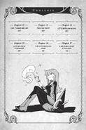 Table of Contents Volume 3 LWA KS