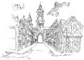 Blytonbury Concept Art LWA