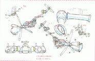 Constanze Mechanized Broom Concept LWA