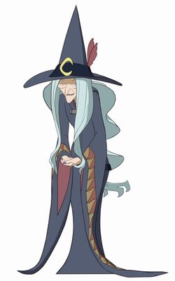 B0329 Little-Witch-Academia-CoT 08-28-17 021.jpg