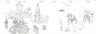 LWA Short Concept Design 5