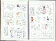 LWA Chronicle Page 80 - 81