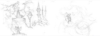 LWA Short Concept Design 8