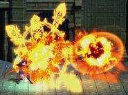 Spark Flare LWA CoT