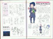 LWA Chronicle Page 96 - 97