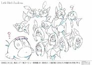 Lotte and Sucy fish Concept Art 2 LWA.jpg