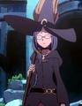 Ursulafull