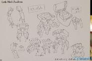 Stanbots Concept Art 3 LWA