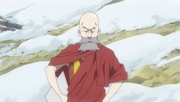 Unnamed Monk LWA.png