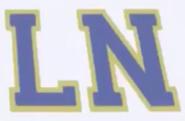 Luna Nova Banner OK-KO