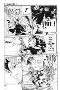 Chapter 9 cover keisuke sato