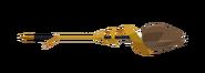 Gold Broom LWA VR