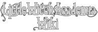 Little Witch Academia Wiki