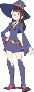 Akko final design.png