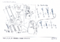 Wand Anime Concept Design 1 LWA