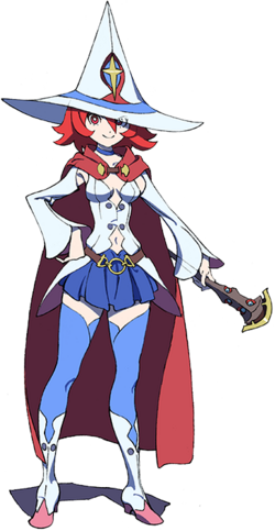 Shiny Chariot arte oficial.png