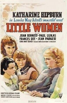 Little Women 1933 Poster.jpg