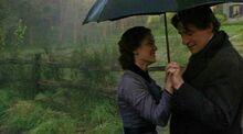 Jo and Bhaer (1994 movie adaptation).jpg