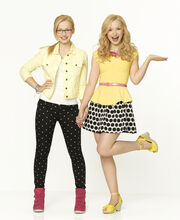 Liv and Maddie Promotional Pi.jpg