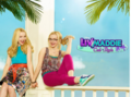 Liv & Maddie Season 4 Promotional Photo.png