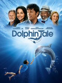 Dolphin Tale 2011 DVD Cover.PNG