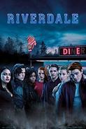 Riverdale 2017 Poster