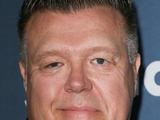Joel McKinnon Miller