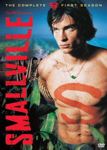Smallville 2001 DVD Cover.PNG