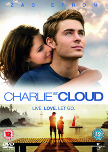 Charlie St. Cloud 2010 DVD Cover.PNG