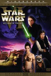 Star Wars Episode VI Return of the Jedi 1983 DVD Cover.jpg