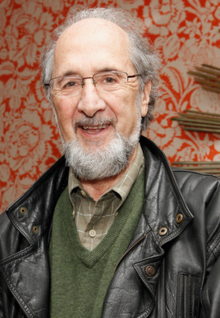 Richard Libertini.PNG