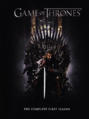 Category:TV Series