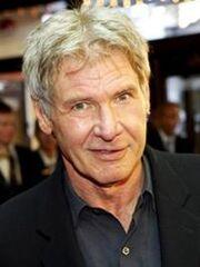 Harrison Ford.jpg