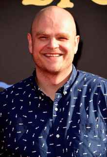Michael Adamthwaite.PNG