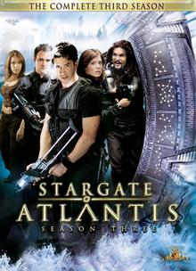 Stargate Atlantis 2004 DVD Cover.PNG