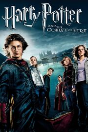 Harry Potter and the Goblet of Fire 2005 DVD Cover.jpg