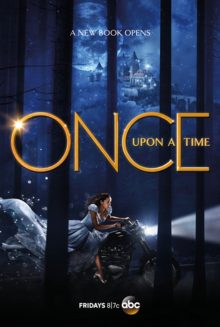 Once Upon a Time 2011 Poster.PNG