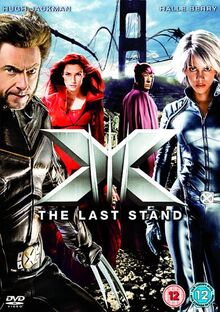 X-Men The Last Stand 2006 DVD Cover.jpg