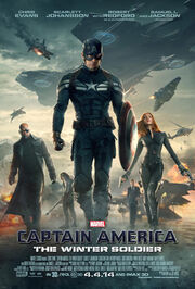 Captain America The Winter Soldier 2014 Poster.jpg