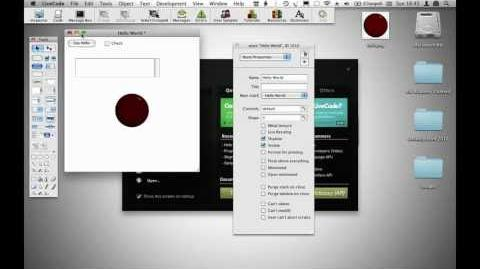 Livecode_App_Academy_-_Introduction_to_LiveCode-0