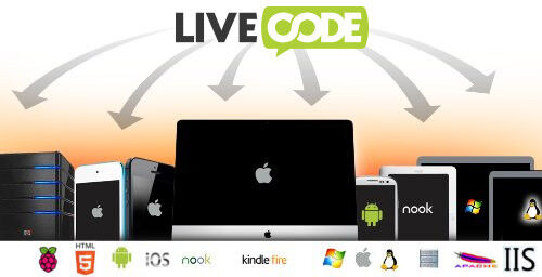 Livecode logo2.jpg