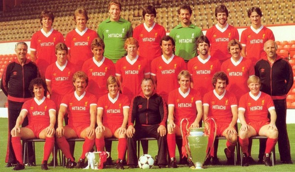 1981-82 season
