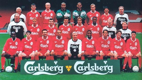 1996-97 season