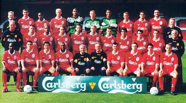 1997-98 season