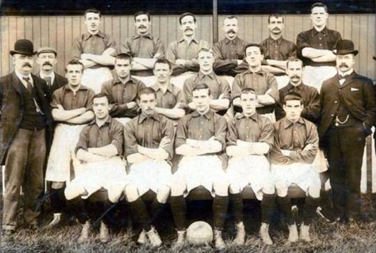 1898-99 season