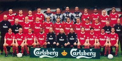 LiverpoolSquad1998-1999.jpg