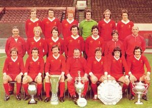 LiverpoolSquad1976-1977.jpg