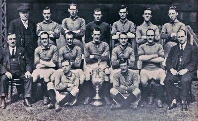 LiverpoolSquad1921-1922.jpg
