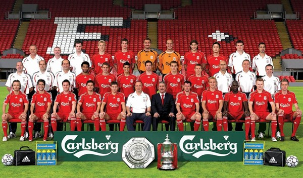2006-07 season