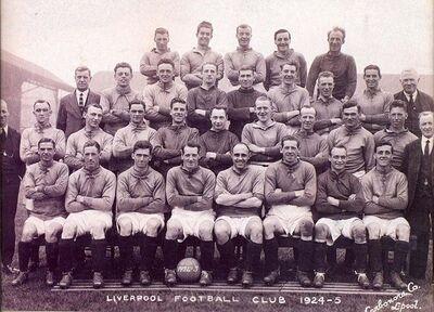 LiverpoolSquad1924-1925.jpg